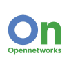 Opennetworks.com logo