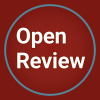 Openreview.net logo