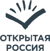 Openrussia.org logo