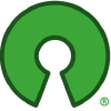 Opensource.org logo