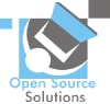 Opensourcesolutions.es logo