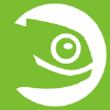 Opensuse.org logo