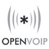 Openvoip.it logo
