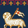 Operaduomo.firenze.it logo