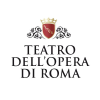 Operaroma.it logo