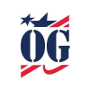 Operationgratitude.com logo