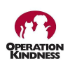 Operationkindness.org logo