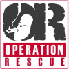 Operationrescue.org logo