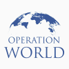 Operationworld.org logo