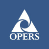 Opers.org logo