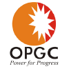 Opgc.co.in logo