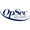 Opsecsecurity.com logo