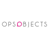 Opsobjects.com logo