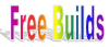 Optibuilds.com logo