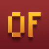 Optifine.net logo