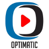 Optimatic.com logo