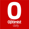 Optimistdaily.com logo