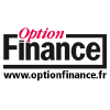 Optionfinance.fr logo