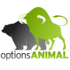 Optionsanimal.com logo
