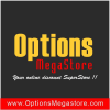 Optionsmegastore.com logo