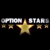 Optionstars.com logo