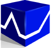 Optiontradingtips.com logo