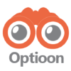 Optioon.com logo