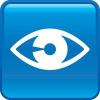 Optometrija.net logo