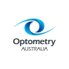 Optometry.org.au logo