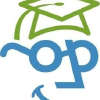 Optometrystudents.com logo