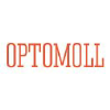 Optomoll.ru logo