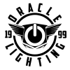 Oraclelights.com logo