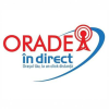 Oradeaindirect.ro logo
