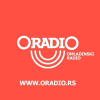 Oradio.rs logo