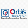 Orbisresearch.com logo