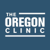 Orclinic.com logo