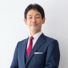 Ordersuit.info logo