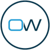 Orderwise.co.uk logo