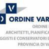 Ordinearchitettivarese.it logo