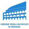 Ordineavvocati.padova.it logo
