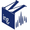 Ordineingegneri.milano.it logo