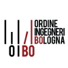 Ordingbo.it logo