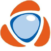 Ordissinaute.fr logo