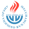 Orenu.co.il logo