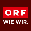 Orf.at logo