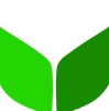 Organicbook.com logo
