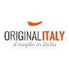 Originalitaly.it logo