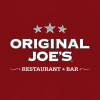 Originaljoes.ca logo