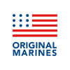 Originalmarines.com logo