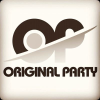 Originalparty.it logo